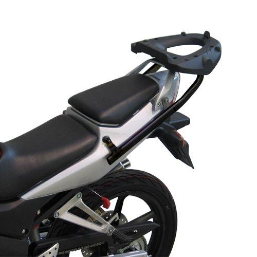 Kit fixation top case Givi Honda CBR 125 05-10