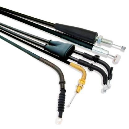 Câble de tirage de gaz Bihr Kawasaki ZRX 1200 01-04