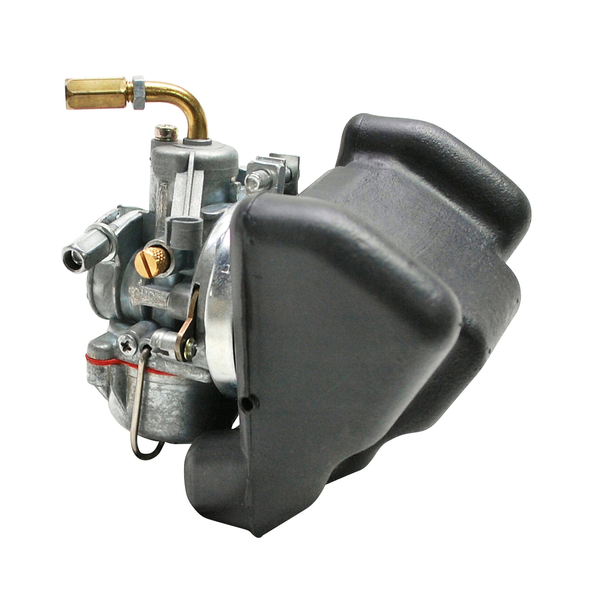 Carburateur 1Tek adaptable Peugeot 103 spx/rcx