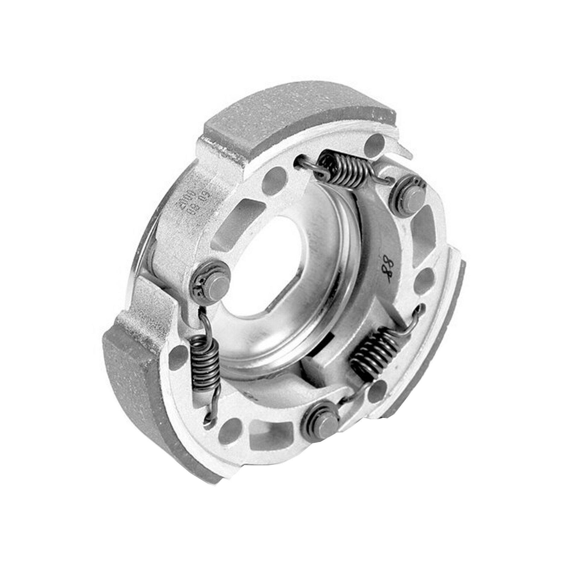 Embrayage centrifuge peugeot elyseo 125 4t 99-04