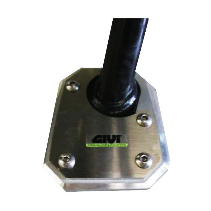 Extension de béquille Givi Bmw R 1200 RT 14-18