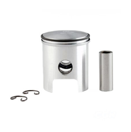 Piston Top Performances Metrakit D.40 Alu Derbi Euro2 d.40.28 (cote re