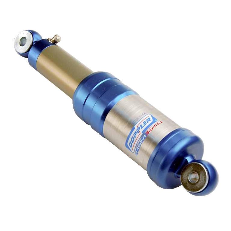 Amortisseur hydraulique Doppler Oleopneumatique PGT XP6 (285mm)