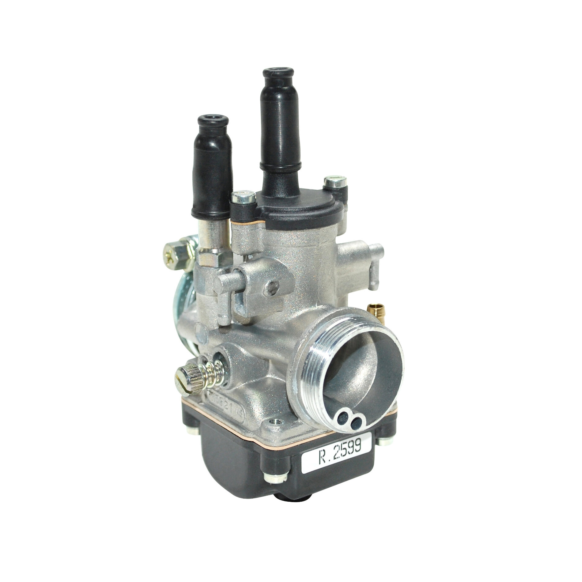 Carburateur Dell'orto PHBG D.21 AS