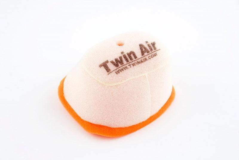 Filtre à air Twin Air pour Yamaha TT-R 125 00-17