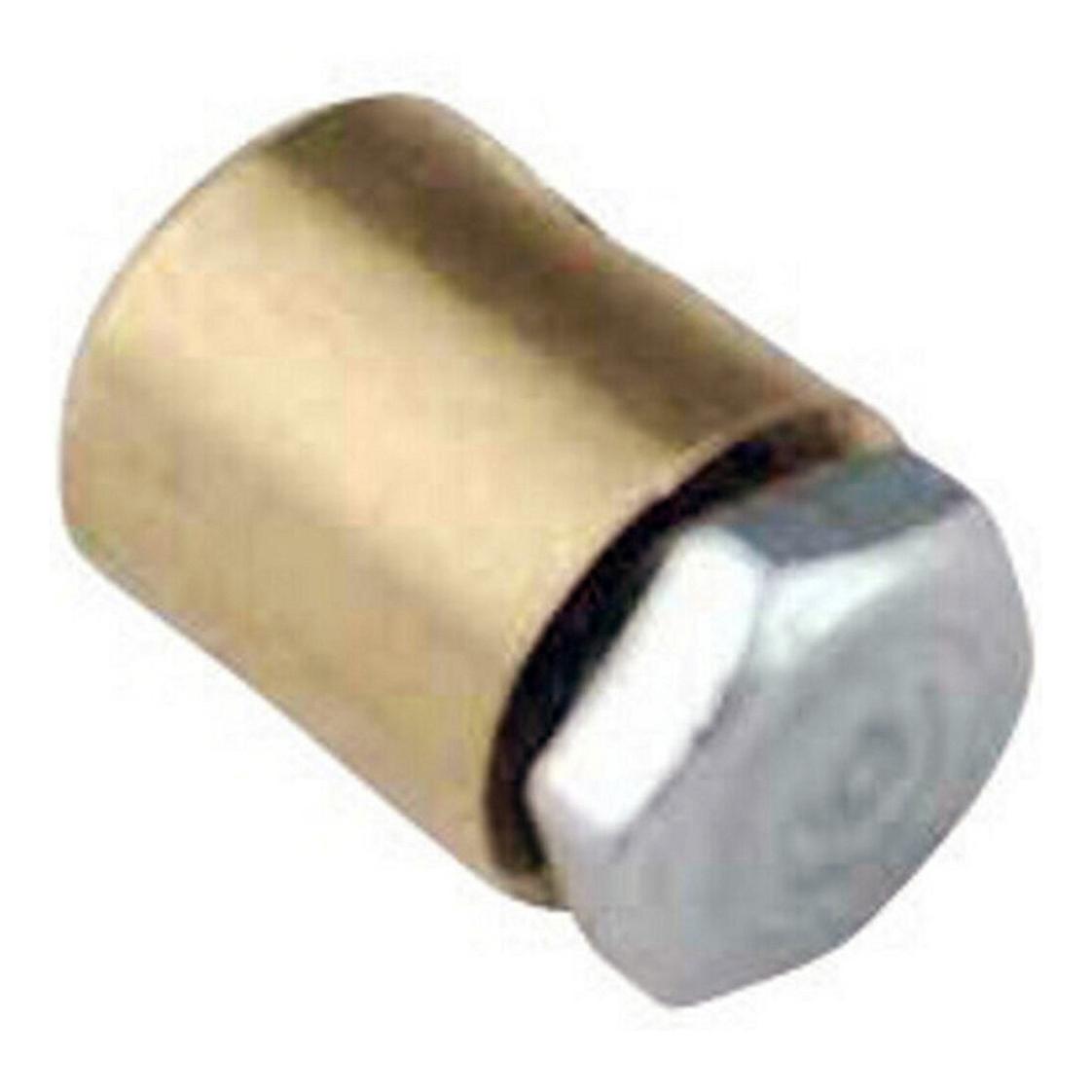 Serre câble de gaz poignée D.2,2