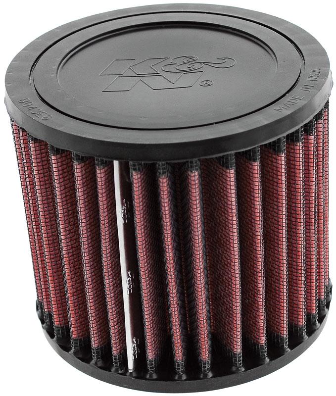 Filtre à air K&N YA-6608 Yamaha XT 660 Z Tenere 08-14