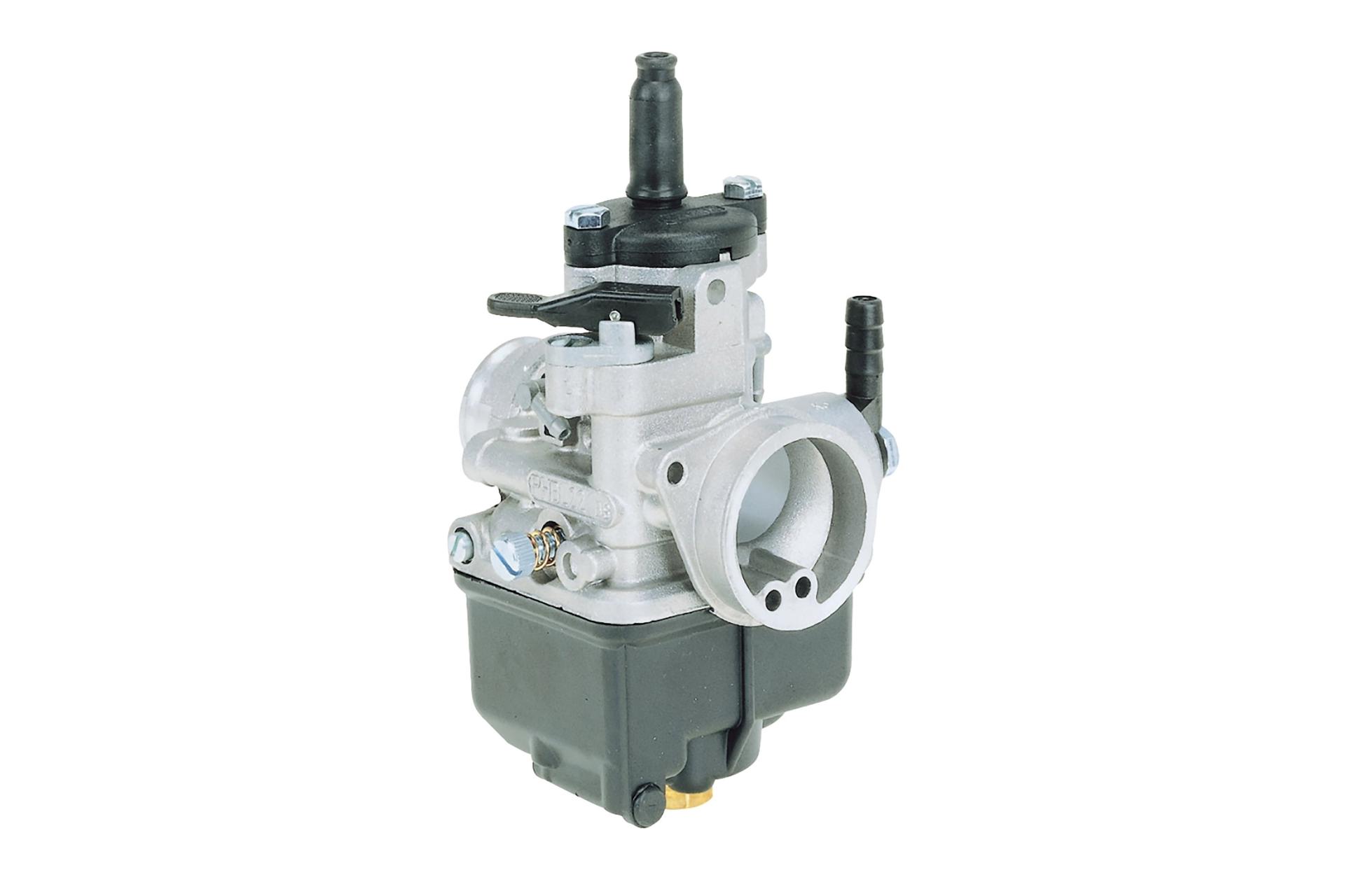 Carburateur Malossi 2854 PHBL 26 BS