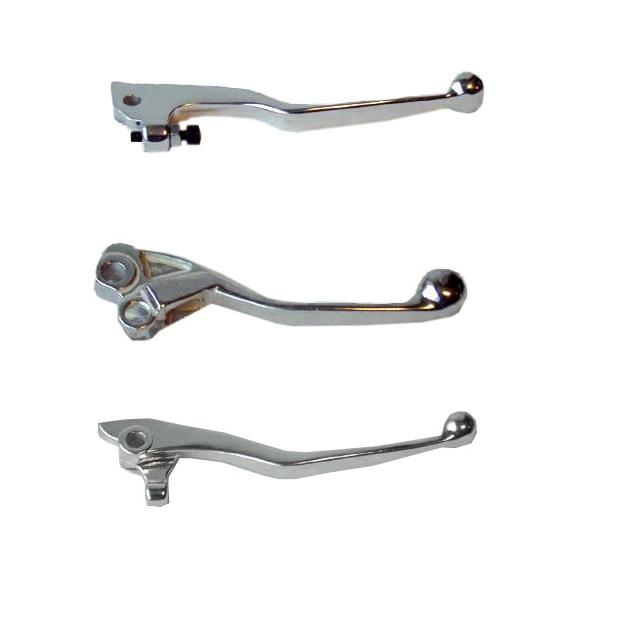 Levier de frein Bihr Aprilia RS 50 98-05
