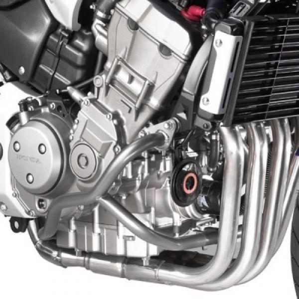 Pare-carters Givi Honda CBF 1000 / ABS 06-09