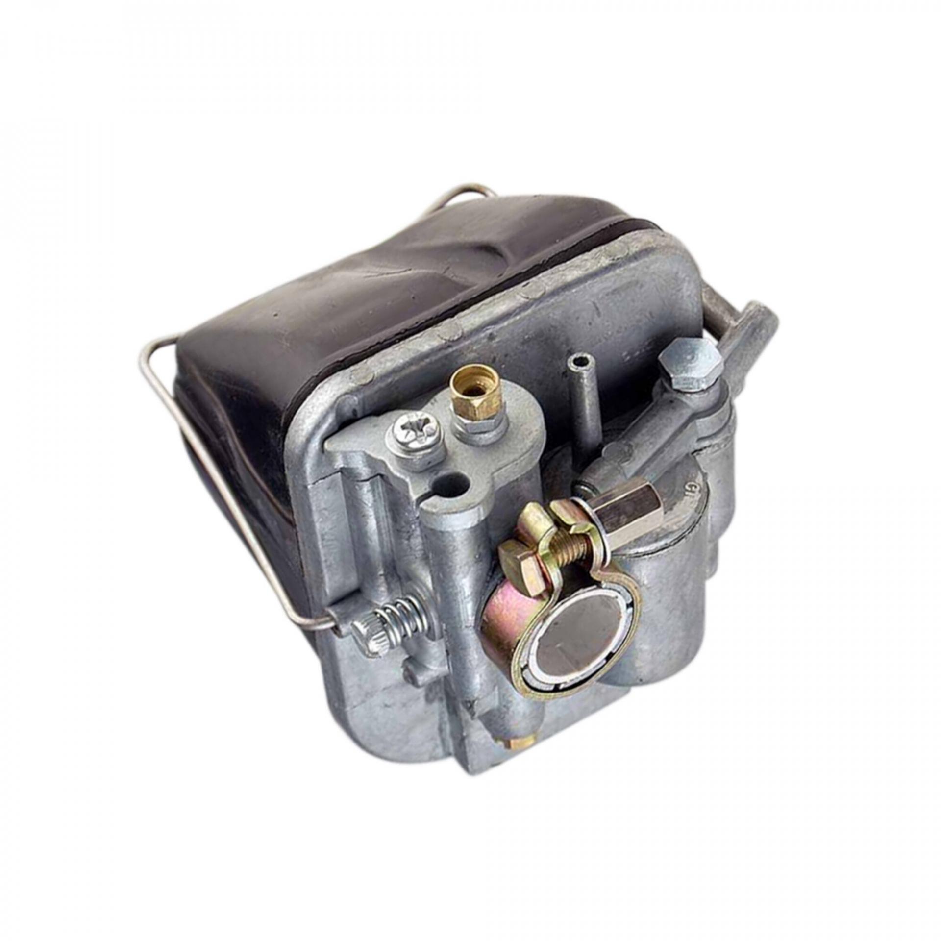 Carburateur 1Tek MBK 88 moteur avant 7