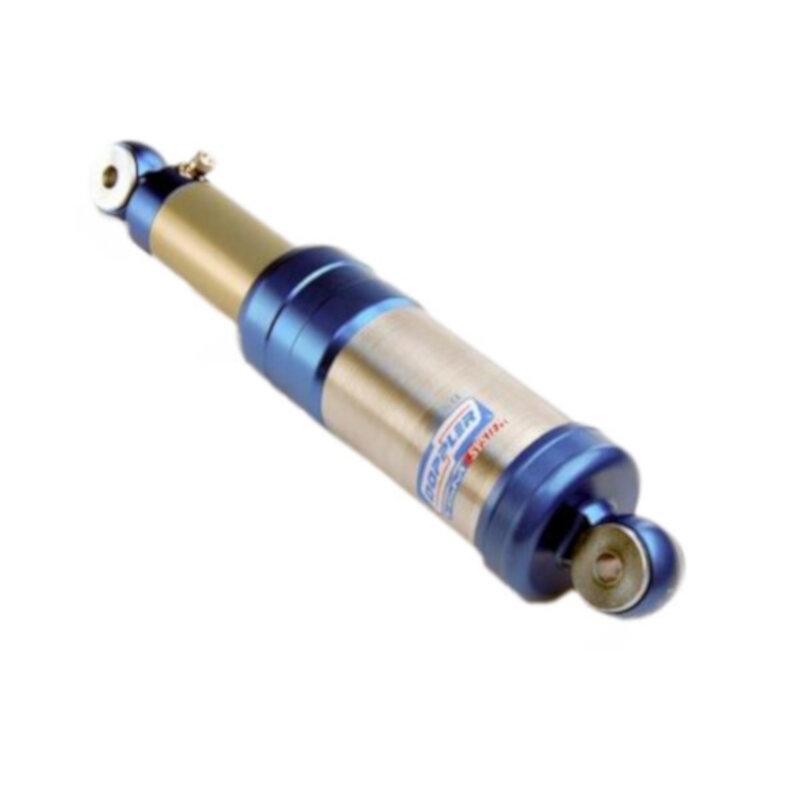 Amortisseur Doppler hydraulique Oleopneumatique PGT XPS (longueur 290m