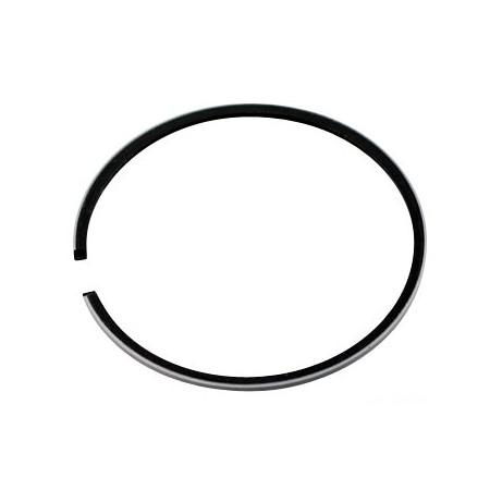 Segments Doppler D.40 pour cylindre fonte S1F Booster / Nitro / Ovetto