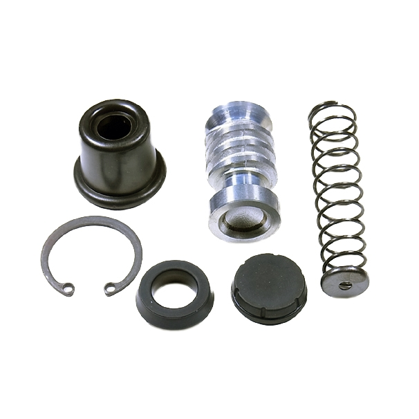 Kit réparation maître-cylindre de frein arrière Tour Max Honda CBR 100