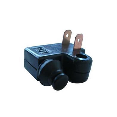 Interrupteur Stop droit gauche Yamaha 36Y-82917-00