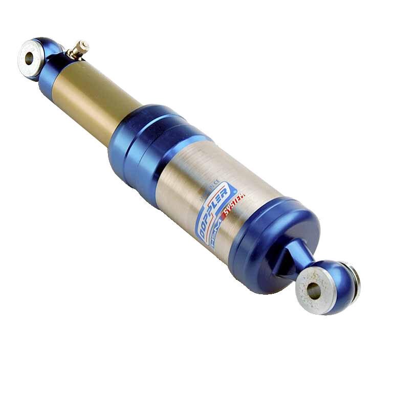 Amortisseur hydraulique Doppler Oleopneumatique Rieju MRX SMX (300mm)