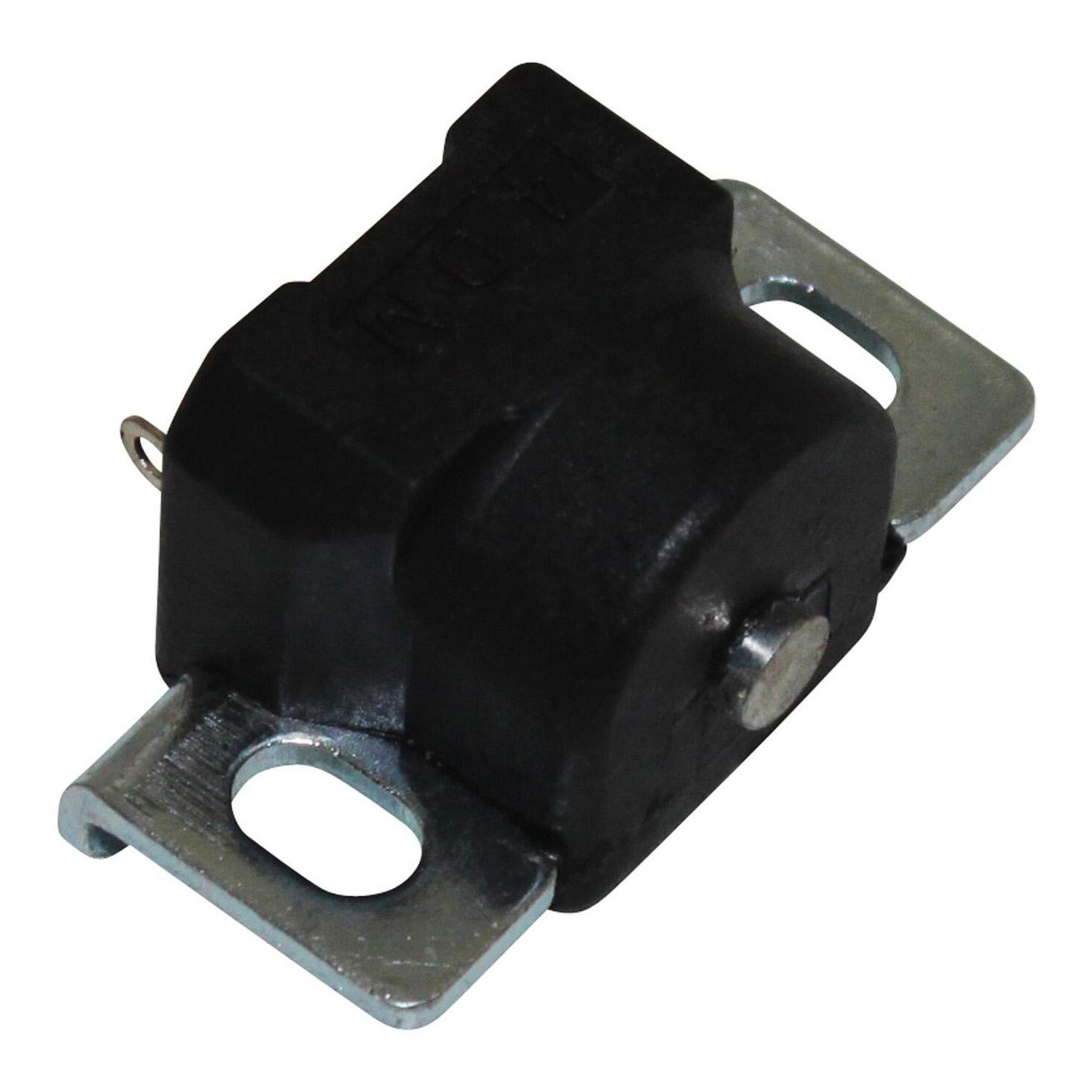 Capteur CDI adaptable Booster Nitro Ovetto