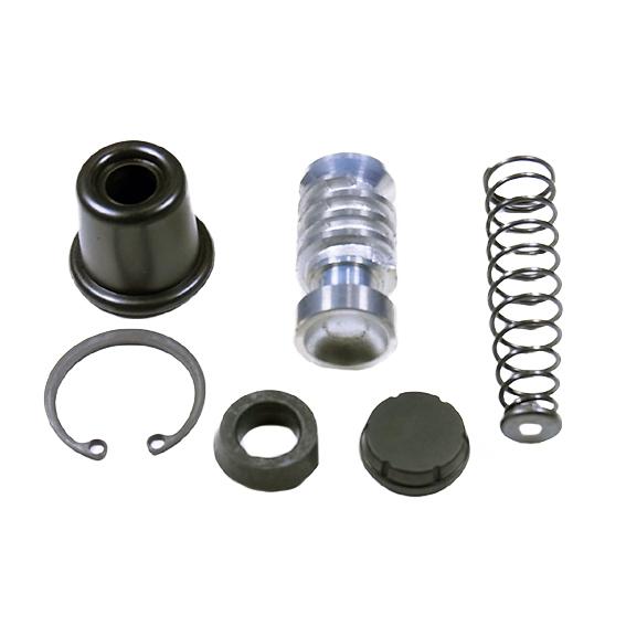 Kit réparation maître-cylindre de frein arrière Tour Max Honda CBR 600