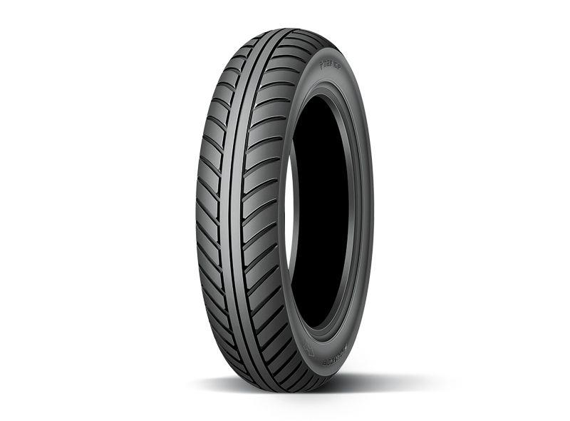 Pneu Dunlop TT72 Gp 100/90-12 TL 49J