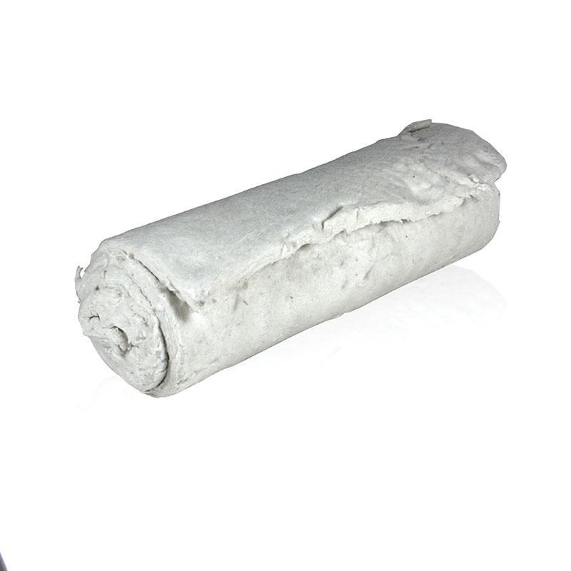 Laine de roche Chaft 500 x 500 mm
