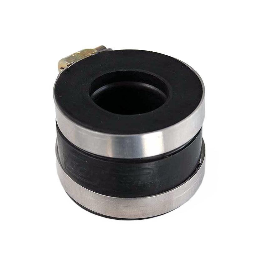 Manchon pipe d'admission Doppler MBK Booster / Nitro
