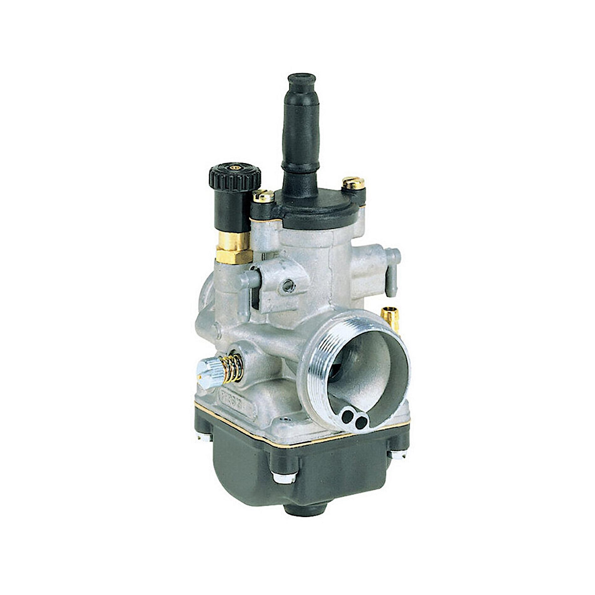 Carburateur Malossi 2571 PHBG 20 AS