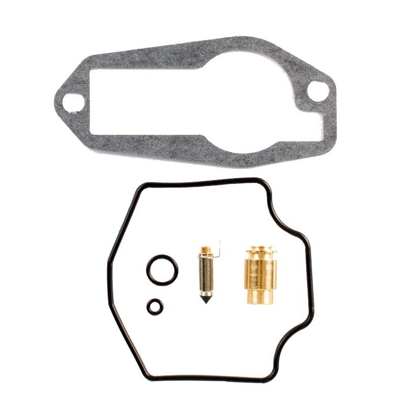 Kit réparation carburateur Bihr Yamaha TT 600R 98-02