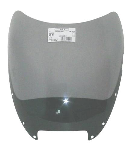 Bulle MRA type origine claire Honda VF 1000 F2 85-86