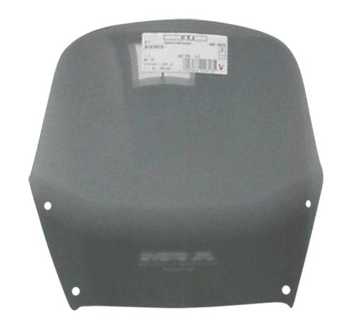 Bulle MRA type origine claire Suzuki DR 650 RS 90-91