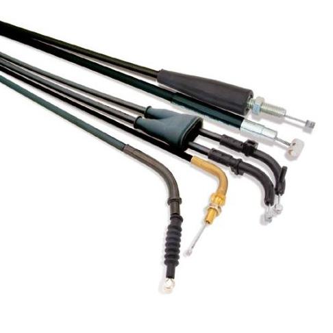Câble de frein arrière V-Parts MBK Booster 90-03