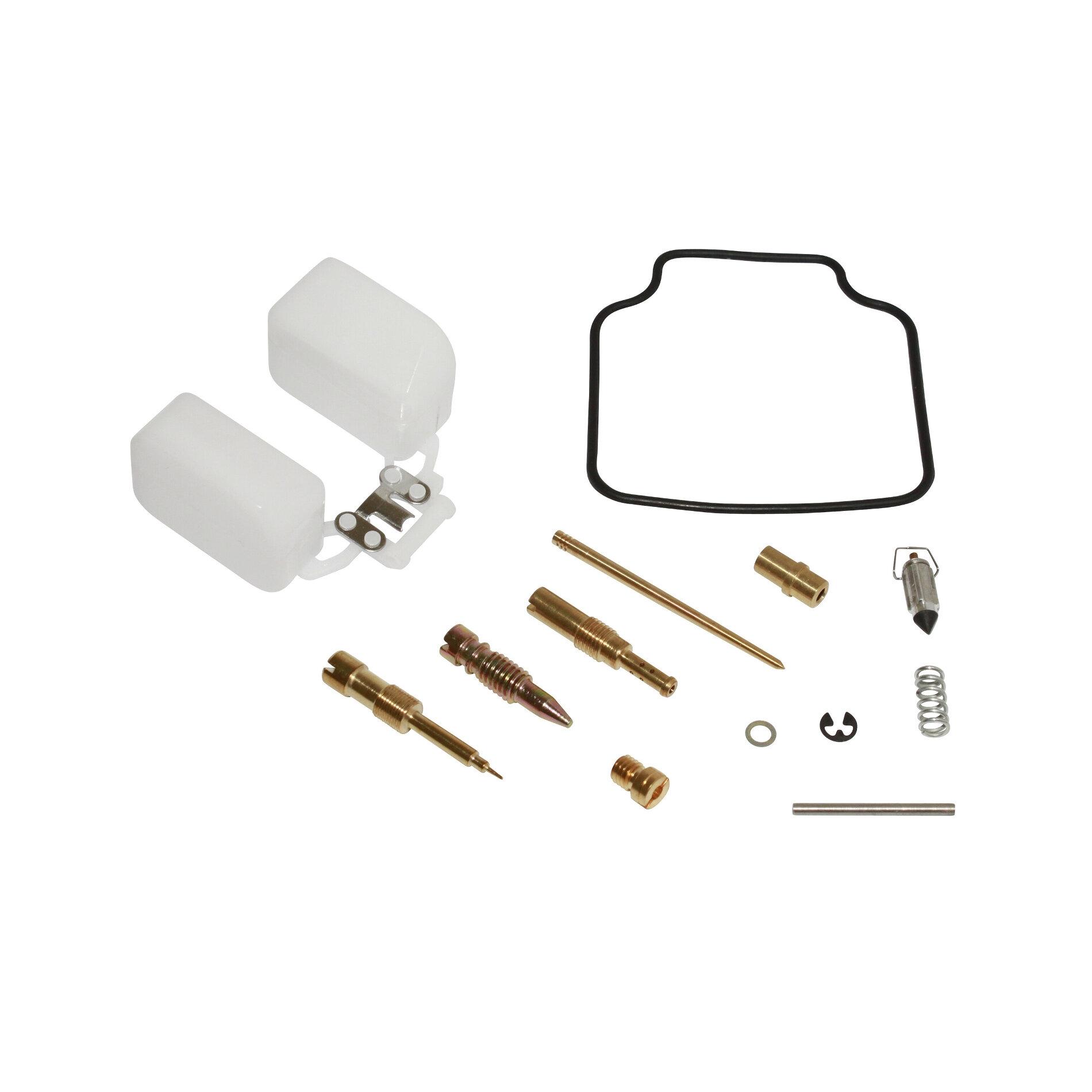 Kit réparation carburateur 1Tek Origine maxi-scooter 152QMI