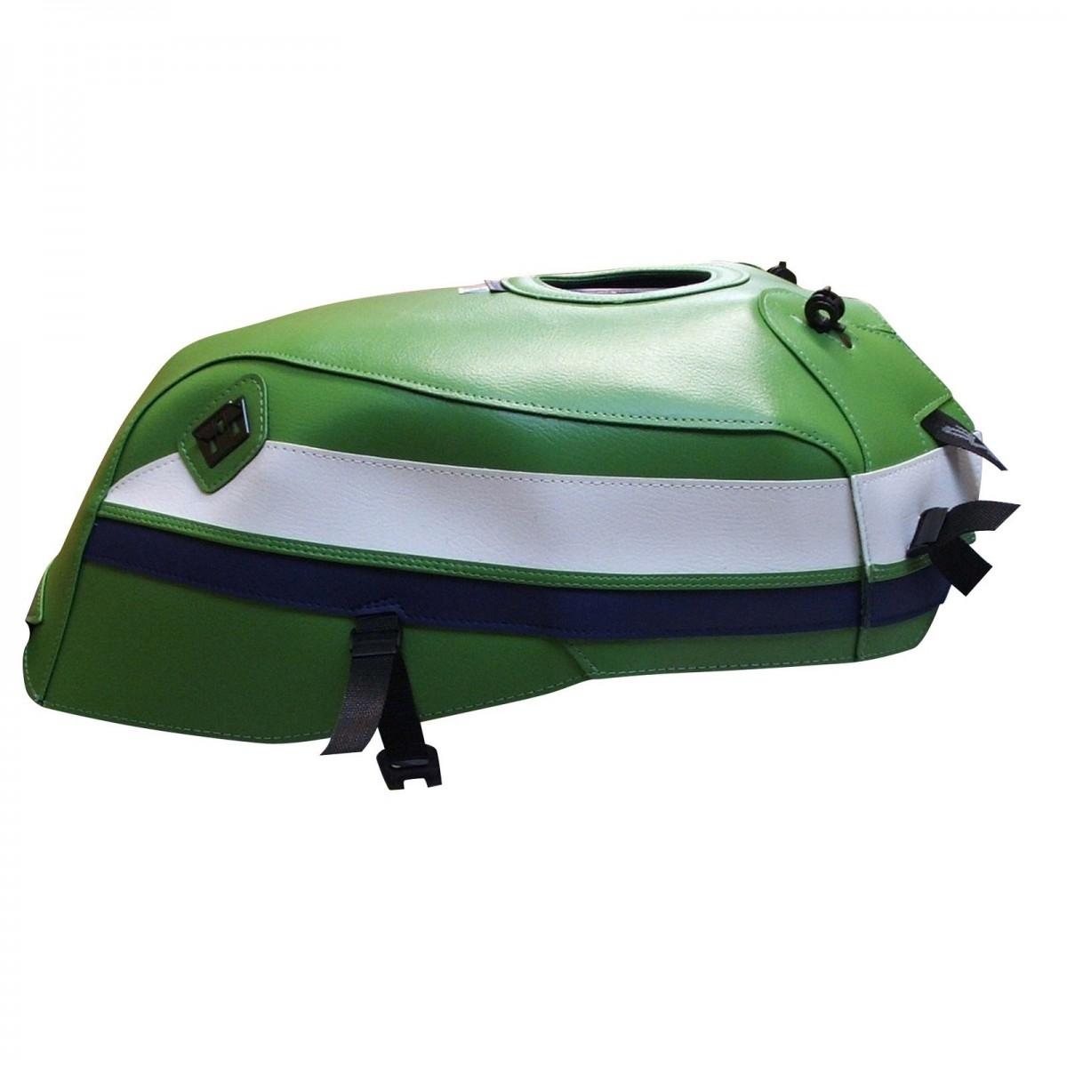 Protège-réservoir Bagster Kawasaki ZRX 1100 / ZRX 1200 N / ZRX 1200R /