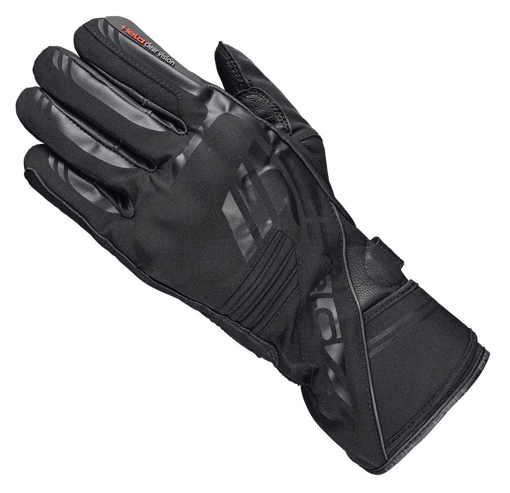 Gants Held SERIC noir - 8