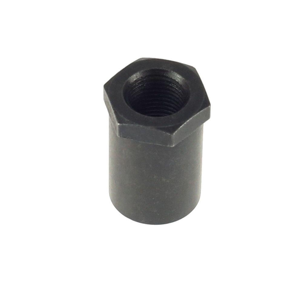 Écrou variateur Doppler ER2 ER3 103 SP Vogue MBK 51 sans embrayage