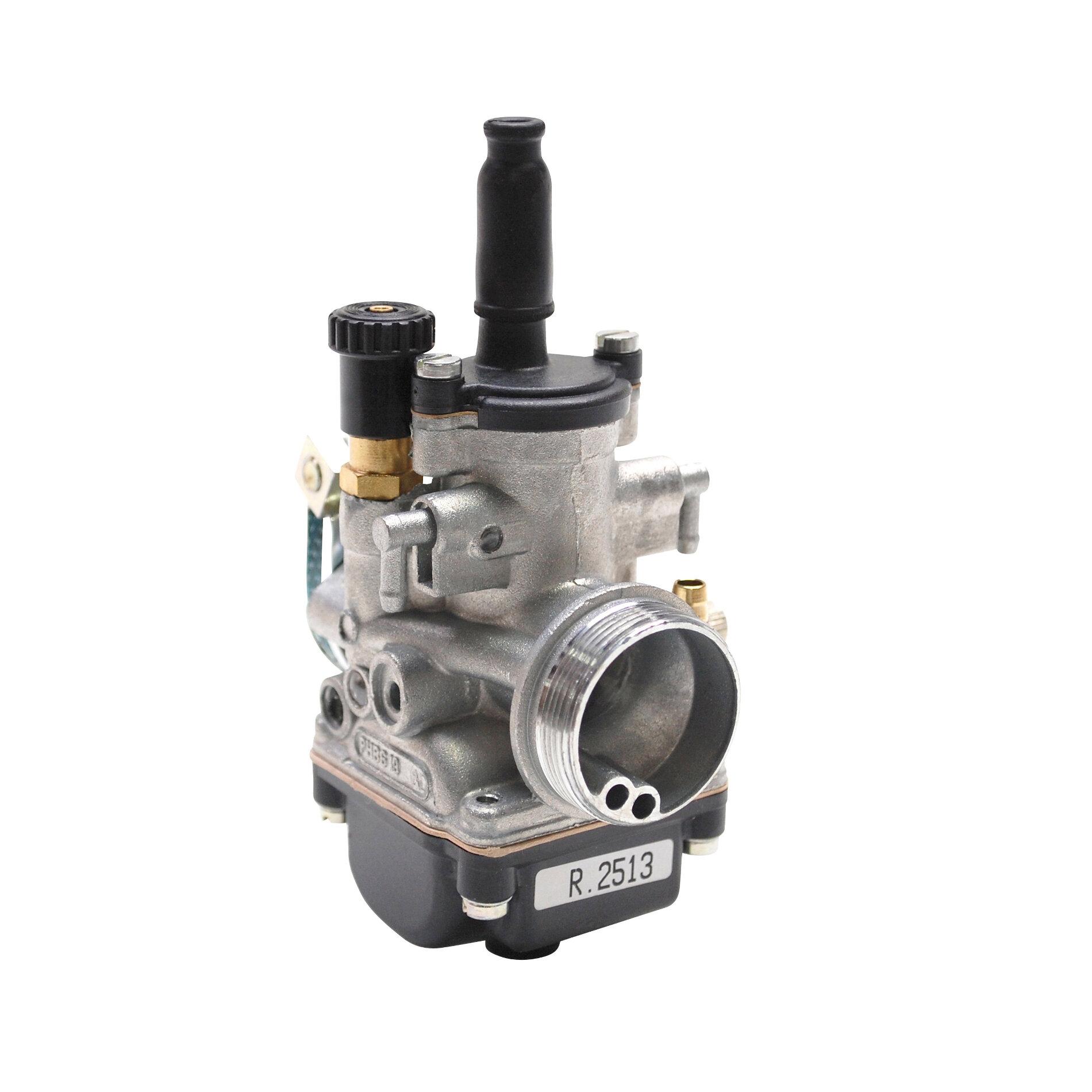 Carburateur Dell'orto PHBG D.19 AD