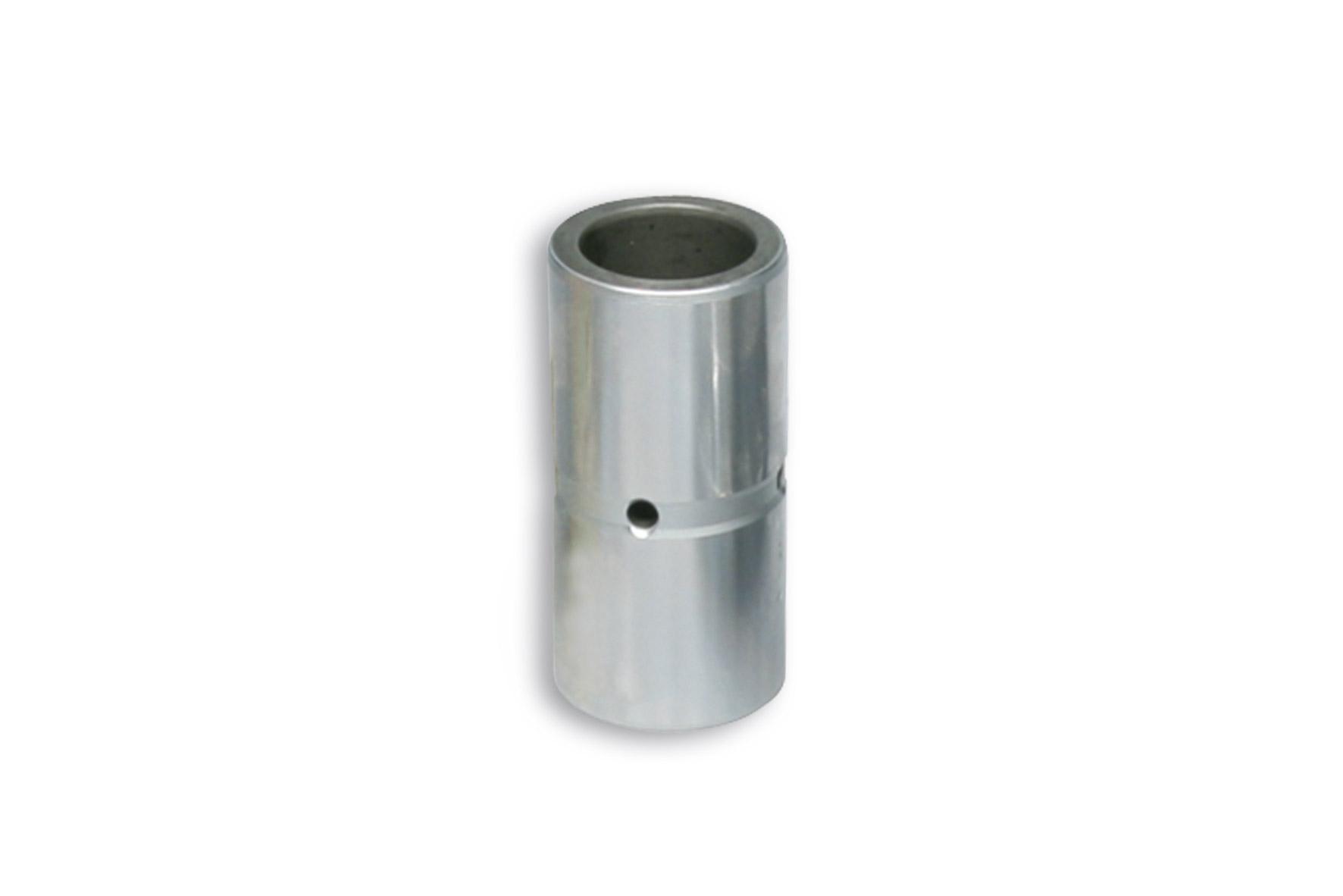 Canon de variateur Malossi Multivar 2000 31x22x63,5 Xciting 500