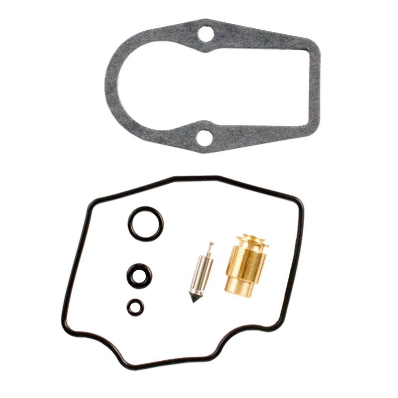 Kit réparation carburateur Bihr Yamaha SRX 600 86-87