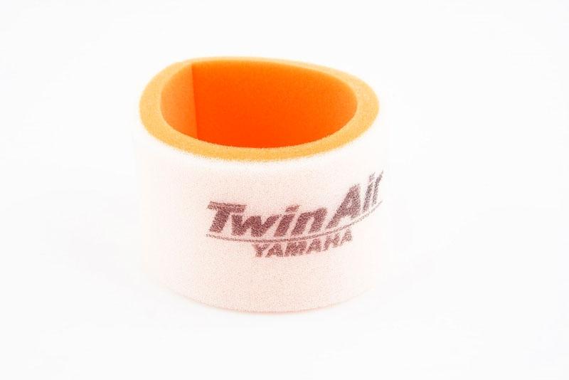 Filtre à air Twin Air pour Yamaha XT 600 84-86