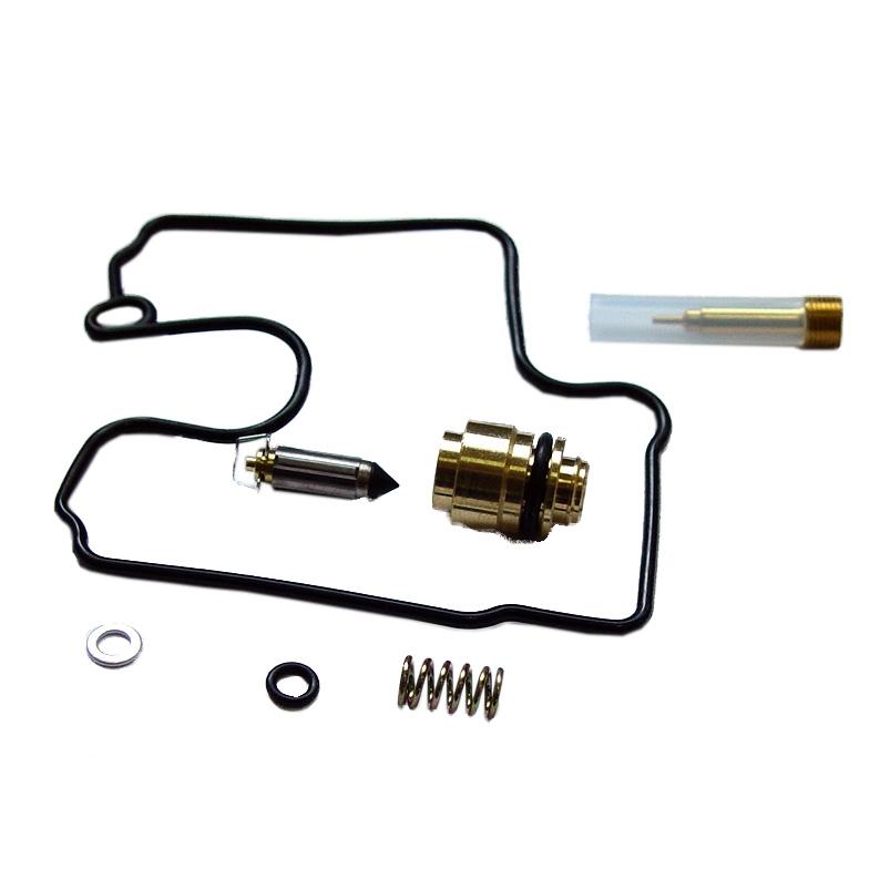 Kit réparation carburateur Tour Max Yamaha YZF -R1 98-01