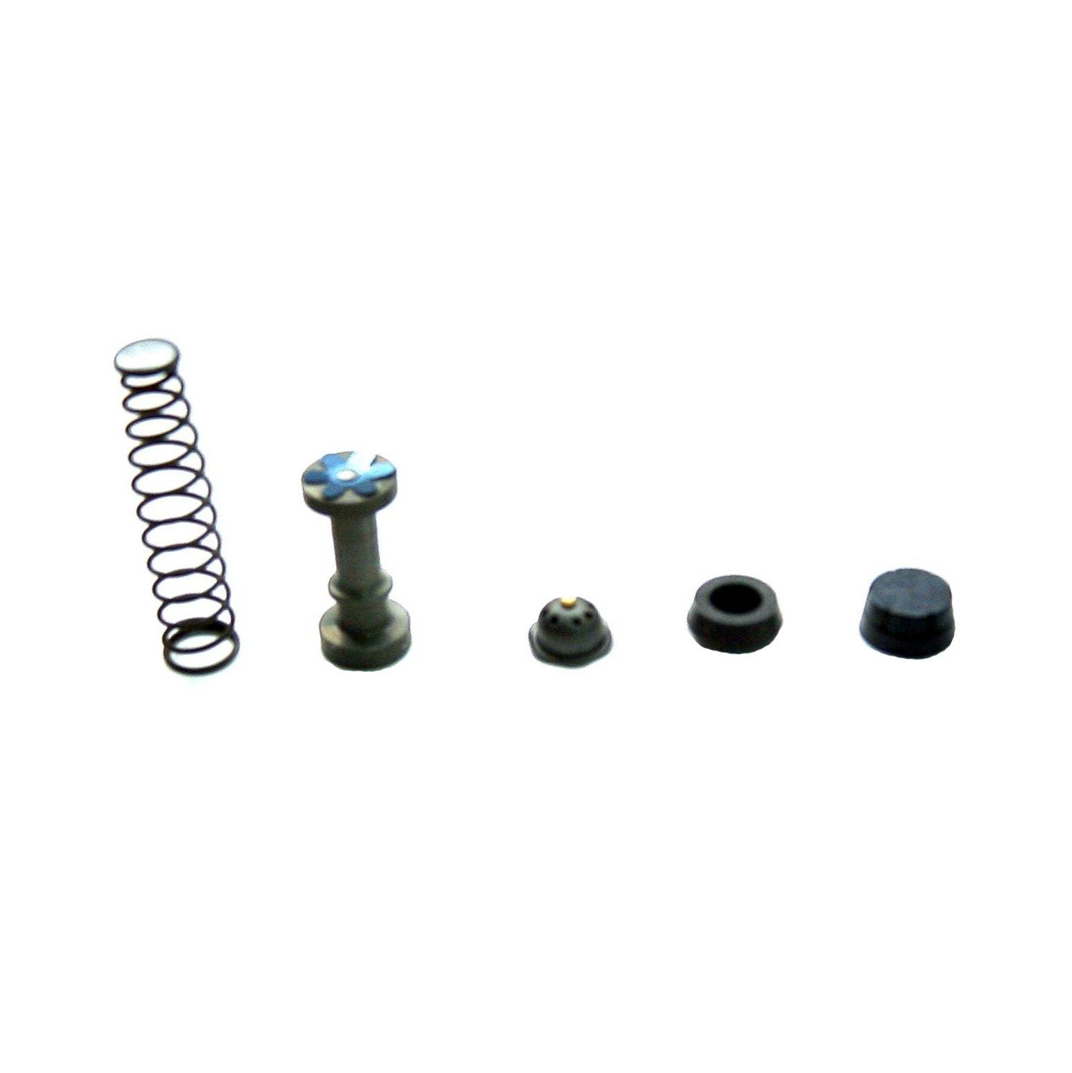 Kit réparation maître-cylindre de frein arrière Tour Max Suzuki GS 110