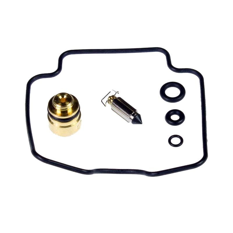 Kit réparation carburateur Tour Max Yamaha XV 1600A Wildstar 99-03