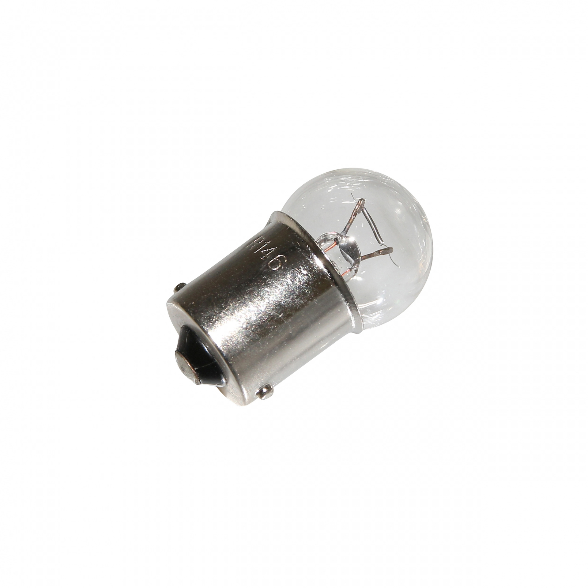 Ampoules Flosser 12V 21W R10W (x10)