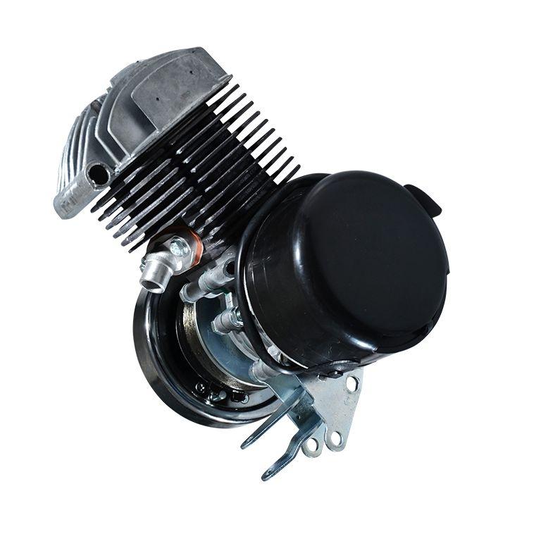 Moteur MBK AV7 AM sans variateur - avec embrayage
