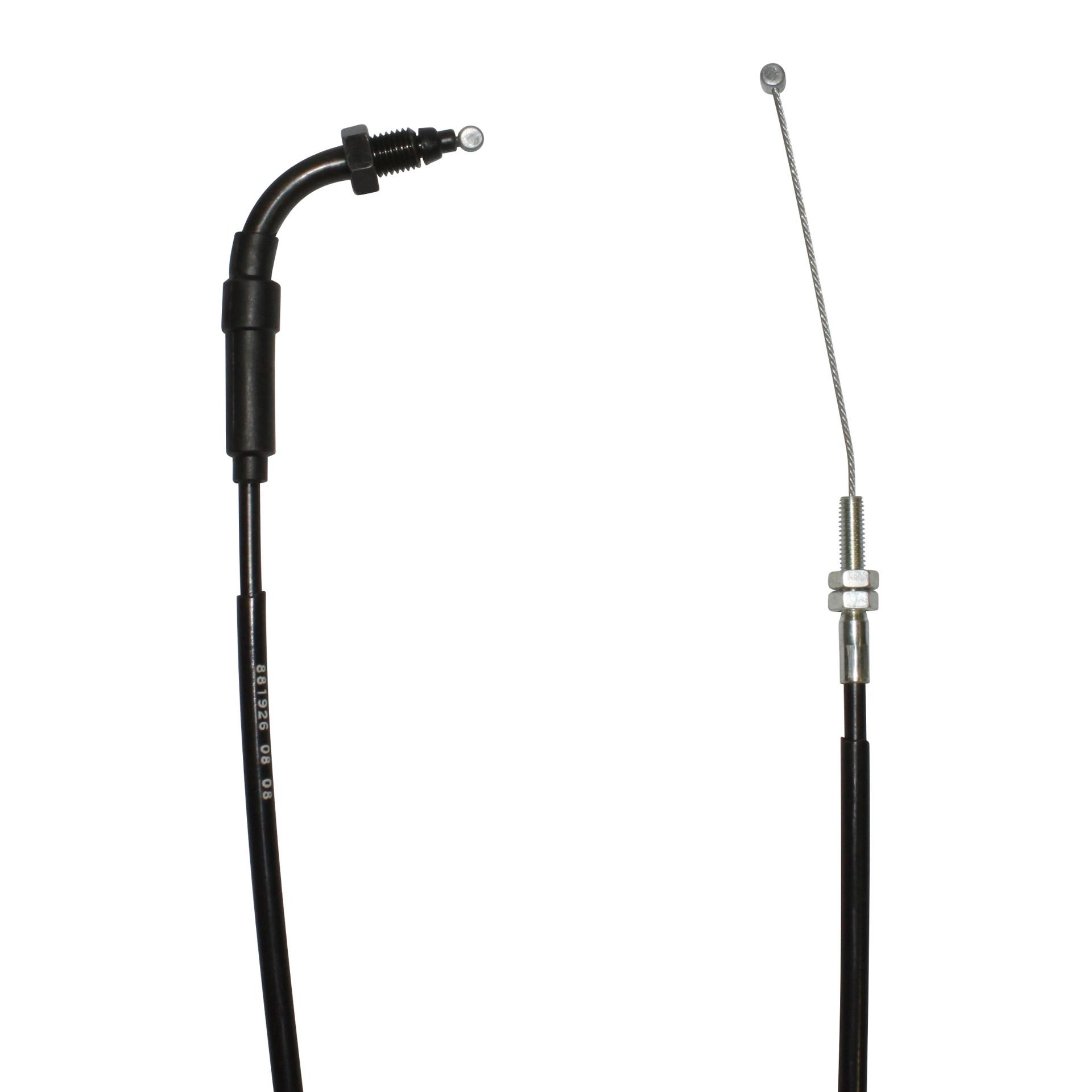 Câble de gaz 1Tek Origine Honda CBR 125 R 2004-12