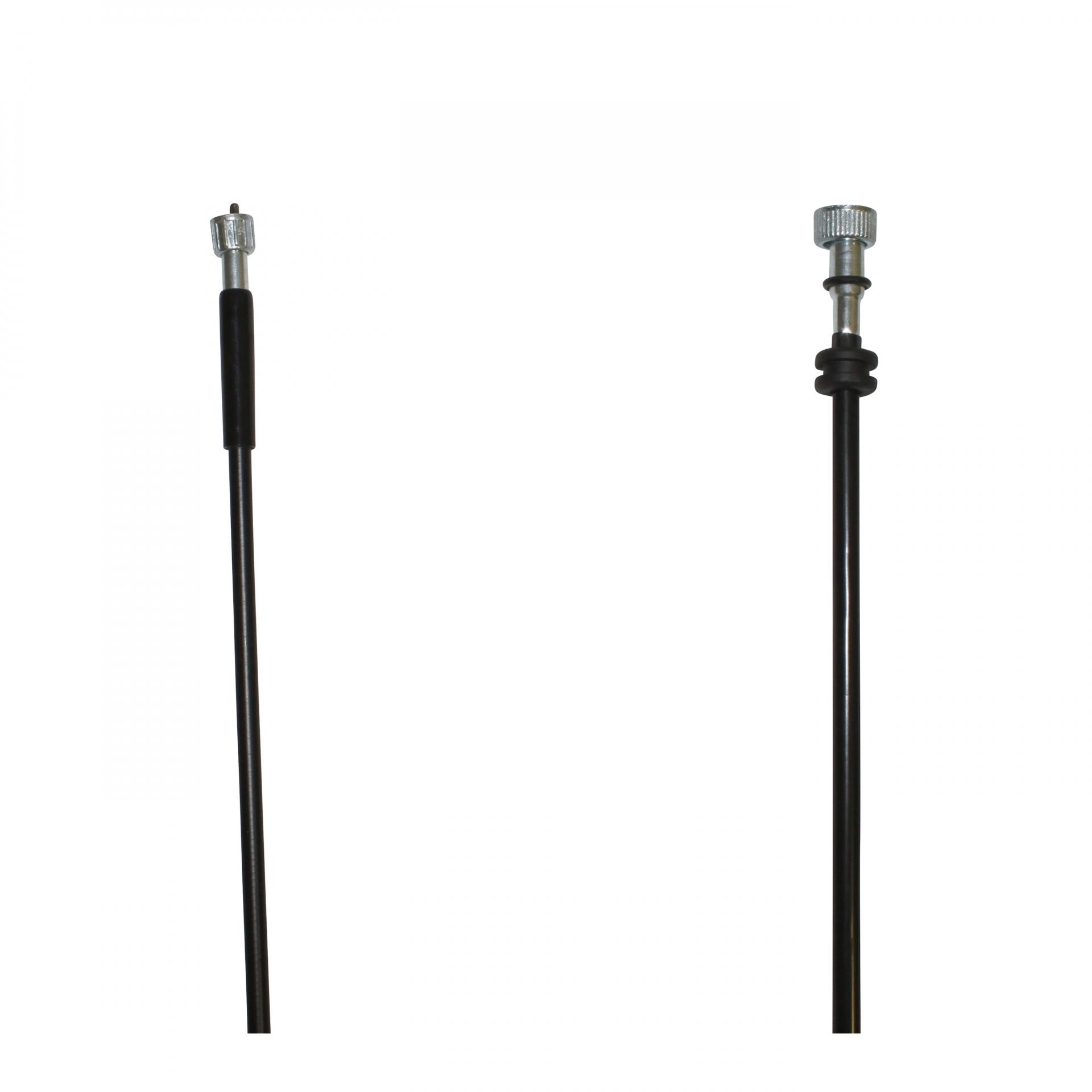 Câble de compteur Piaggio X8 400 06-08