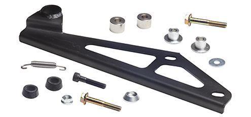 Kit fixation pot Yasuni 4T TUB1100