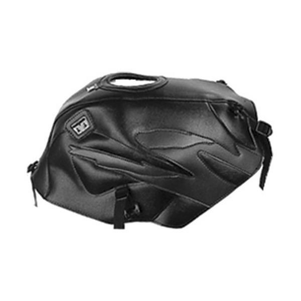 Protège-réservoir Bagster Honda CB 500 / CB 500 S 94-03 noir
