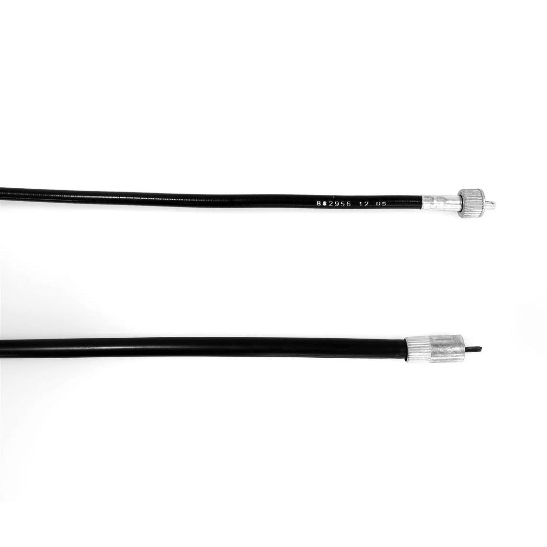 Câble de compteur Bihr Kawasaki ZRX 1200 01-04