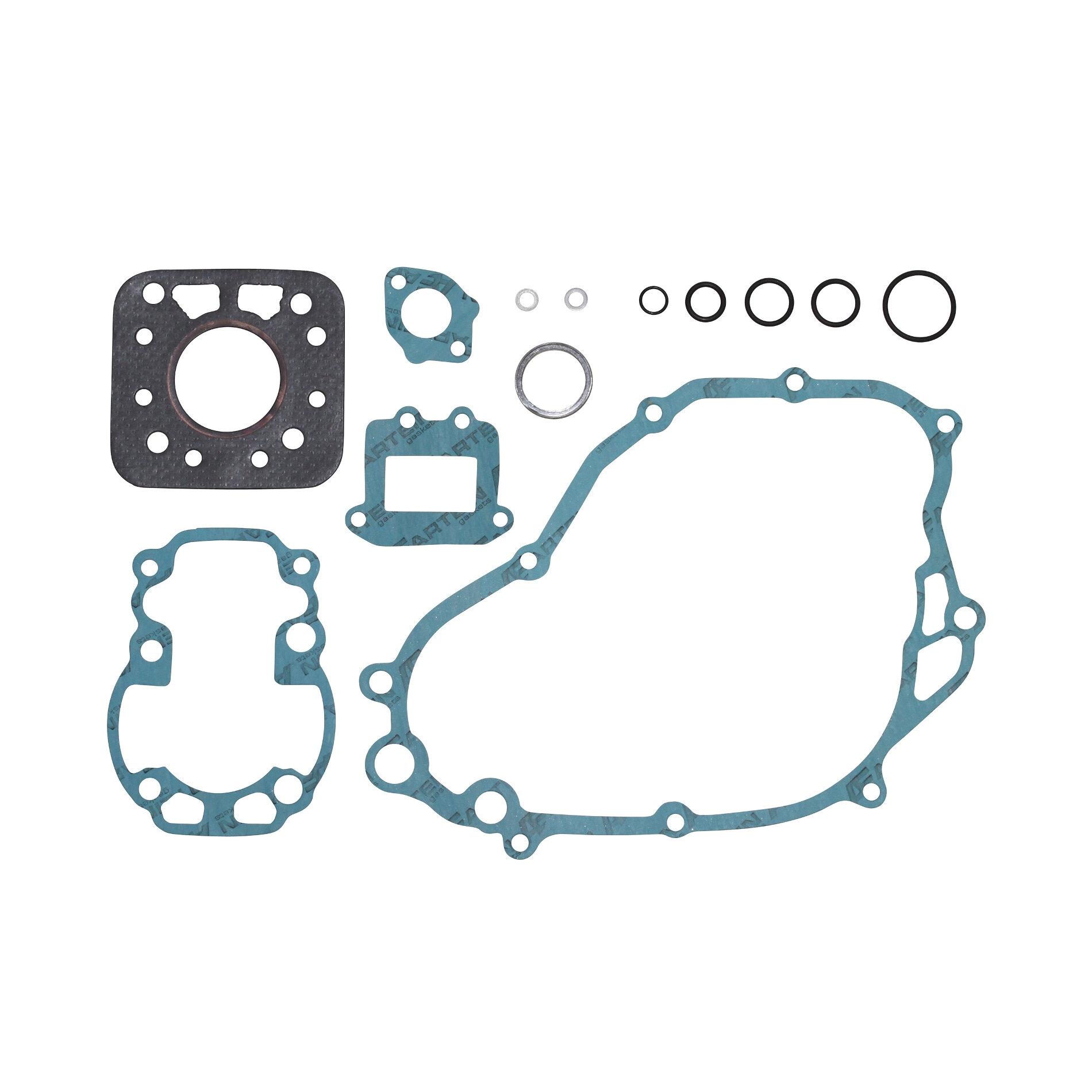 Joint moteur Artein Suzuki RMX/SMX