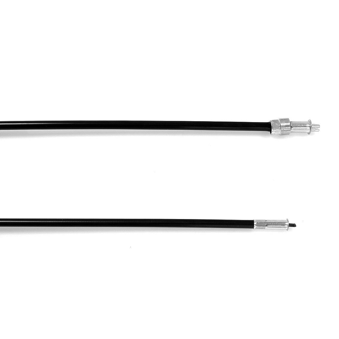 Câble de compteur V Parts Hyosung Comet 125 04-08
